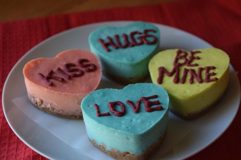 cheesecake-hearts