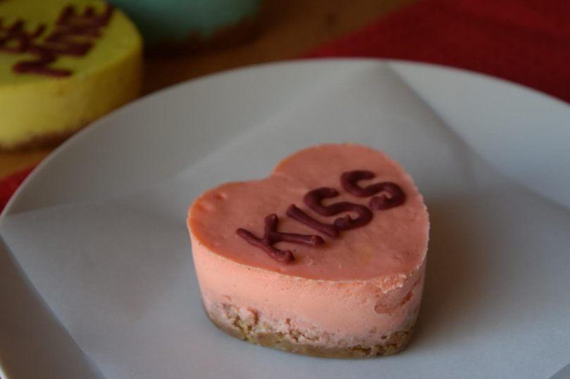 cheesecake-hearts3
