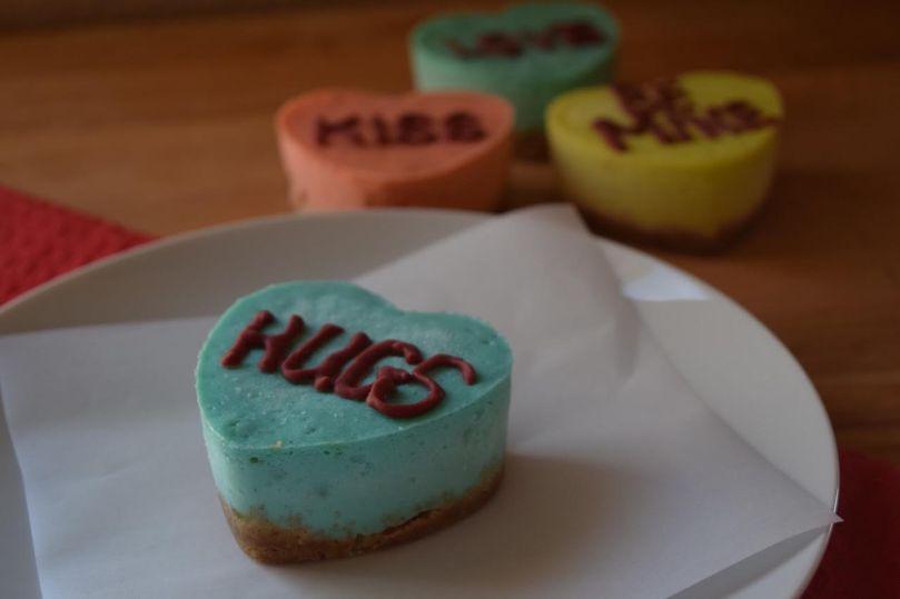 cheesecake-hearts4